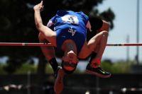 Los atletas de élite tienen un cerebro que funciona un 82% más rápido