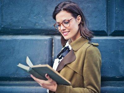 11 novelas que desearíamos no haber leído para poder volver a leerlas de cero