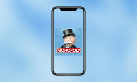 Monopoly abre su pre-registro en iOS y Android: modo rápido y multijugador online para el juego de mesa