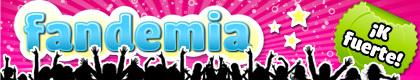 Fandemia, el blog para los fans de Weblogs SL