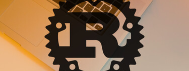 Google, Microsoft and Mozilla are part of the new Rust Foundation to support the development of the programming language