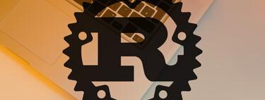 Google, Microsoft y Mozilla forman parte de la nueva Fundación Rust para apoyar el desarrollo del lenguaje de programación