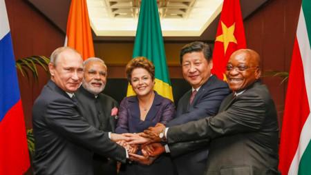¿Sabrías decir cuáles son los presidentes o primeros ministros de estos países?