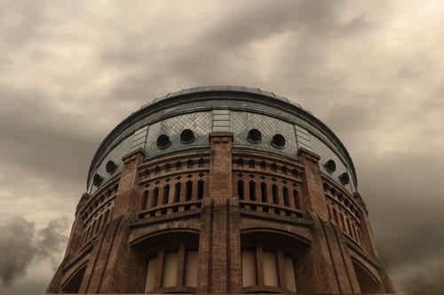 Cambiar el cielo de una fotografía con ayuda de Adobe Photoshop
