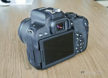 Novedades Canon24