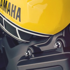 Foto 29 de 46 de la galería yamaha-xsr900 en Motorpasion Moto
