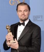 Globos de Oro 2014   '12 años de esclavitud' y 'La gran estafa americana' son las mejores películas del año