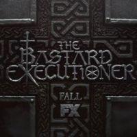 'The Bastard Executioner', primer y prometedor tráiler de la nueva serie de Kurt Sutter