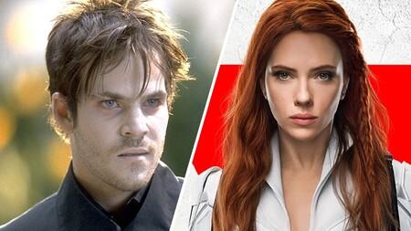 """Stephen Dorff se arrepiente de sus duras palabras contra Scarlett Johansson y 'Viuda Negra': """"Estaba diciendo gilipolleces"""""""