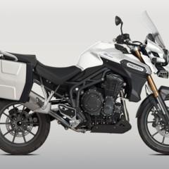 Foto 9 de 13 de la galería triumph-extra-equipamiento-gratis-para-adventure-y-roadster en Motorpasion Moto
