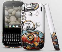 ¿Hay futuro para smartphones populares?