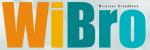 """Una """"consola"""" de IRiver con tecnología WiBro"""