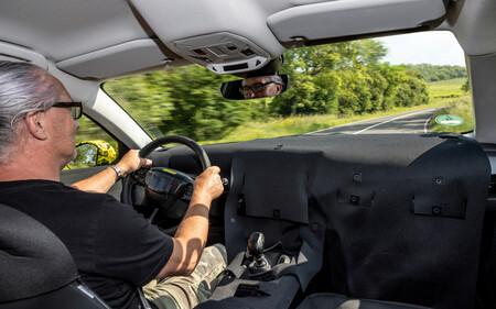 Opel Astra 08 516069