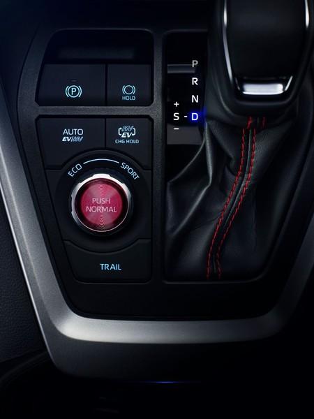 Eco Sport Dial V4