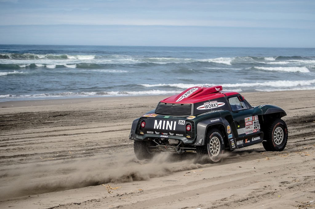 P90290252 Highres 2018 Dakar Stage 4 S 1