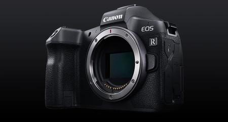 Canon EOS R, Fujifilm X-T3, Olympus E‑M10 Mark III y más cámaras, objetivos y accesorios en oferta: Llega Cazando Gangas