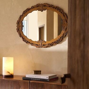 Zara Home marca las tendencias y mira al pasado para diseñar los muebles de tendencia de esta década