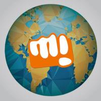 La India ya no es un filón: Micromax probará suerte en China y Estados Unidos
