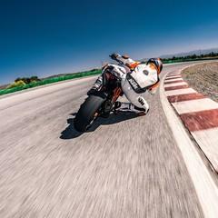 Foto 23 de 30 de la galería ktm-1290-super-duke-r-2019 en Motorpasion Moto