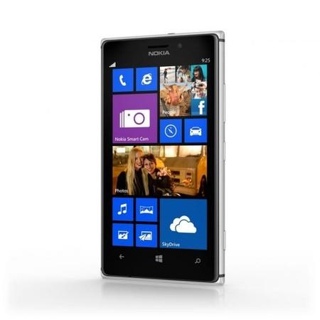 Nokia Lumia 925 y 625 muy pronto en México