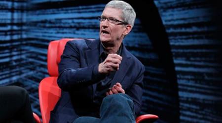 """Apple protesta por tener que pagar los """"gastos sin precedentes"""" de un observador antimonopolio tras perder el caso de los ebooks"""