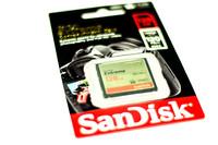 """""""El futuro de las tarjetas de memoria depende de los grandes fabricantes de cámaras"""", entrevista a Dinesh Bahal (Sandisk)"""