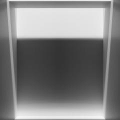 Foto 1 de 7 de la galería lights-la-belleza-de-la-luz en Decoesfera