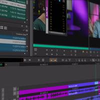 Algunos Mac Pro en estudios de Hollywood con AVID han dejado de arrancar: estas podrían ser las causas