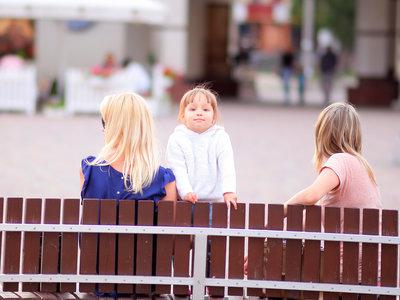 ¿Ser hijo único te predispone a la obesidad?