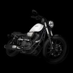 Foto 20 de 20 de la galería yamaha-xv950 en Motorpasion Moto