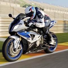 Foto 4 de 155 de la galería bmw-hp4-nueva-mega-galeria-y-video-en-accion-en-jerez en Motorpasion Moto
