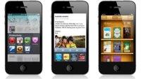 Apple lanzará su iOS 4 el próximo 21 de junio