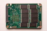 SanDisk e Intel desarrollan el nuevo SATA DEVSLP
