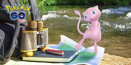 """¡El implacable """"chasquido"""" de Niantic! Pokémon Go ha comenzado a borrar los Pokémon obtenidos por trampas"""