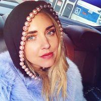 Madonna cae rendida ante la nueva colección de Chiara Ferragni