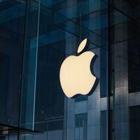 La guerra interna de Apple por el teletrabajo se recrudece: la empresa mantiene su modelo de trabajo híbrido pese a las quejas de los empleados