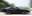 Programación declarativa: el superbuscador (VI)
