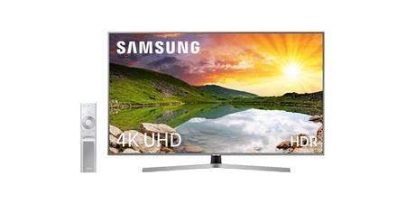 Samsung Ue50nu7475uxxc