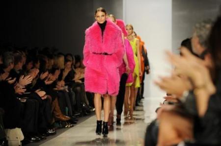 Las 10 mejores colecciones Otoño-Invierno 2009/2010 de la Semana de la moda de Nueva York