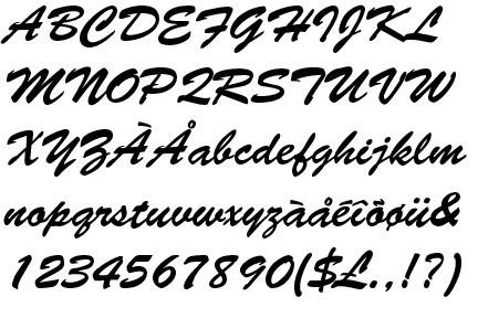 Brushscript2