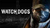 Desde hoy tenemos disponible un nuevo DLC para Watch Dogs, con misiones y cosas bonitas