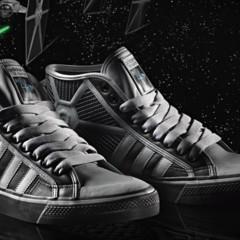Foto 10 de 15 de la galería adidas-y-star-wars-la-colaboracion-mas-espacial-de-2010 en Trendencias Hombre