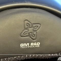 Foto 27 de 38 de la galería givi-x-09-prueba-del-casco-modular-convertible-a-jet en Motorpasion Moto