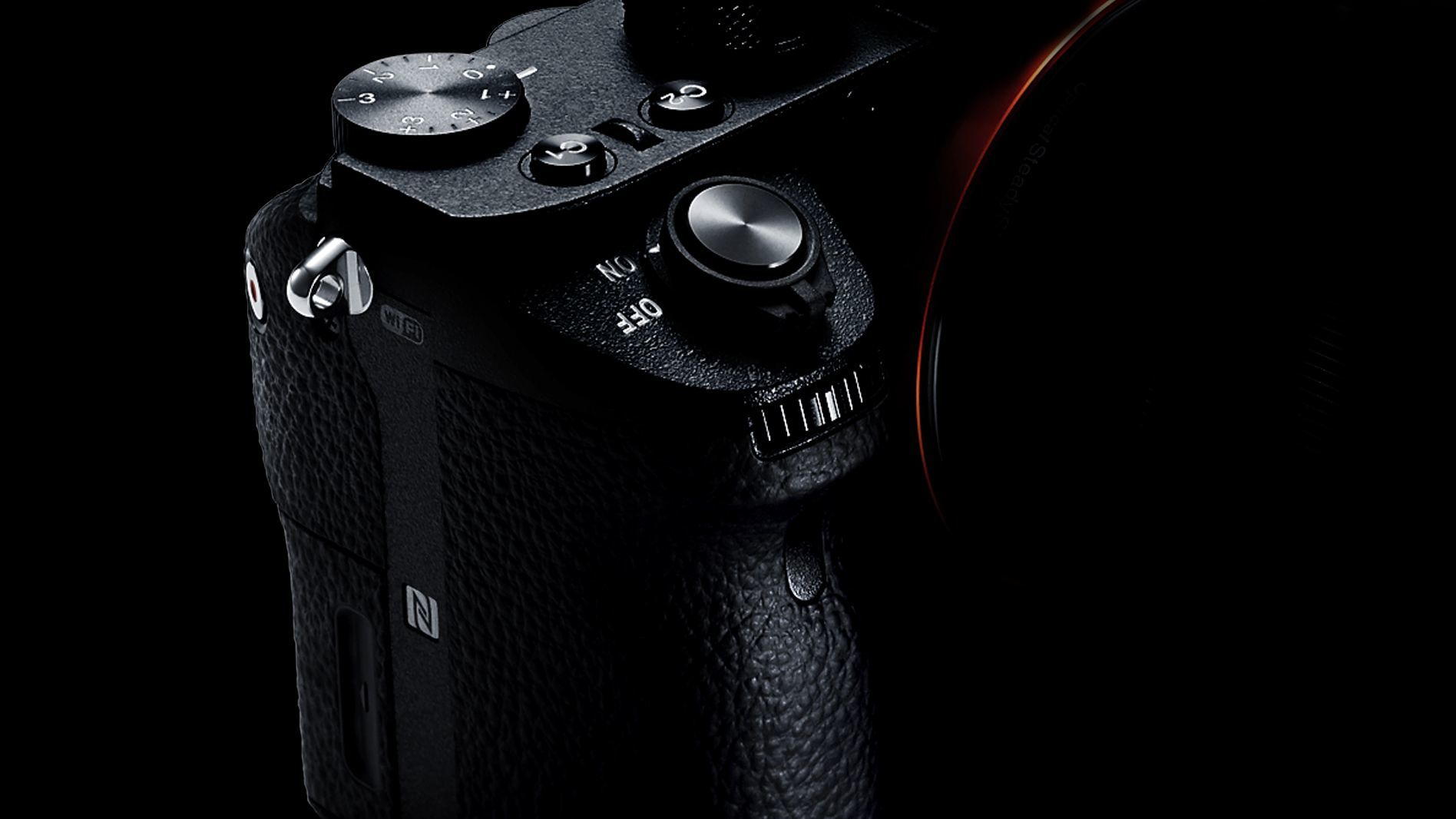 Foto de Sony A7 II (10/11)
