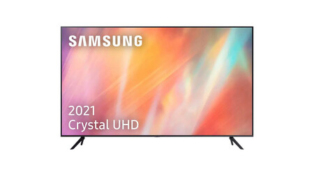 Samsung Ue75au7175