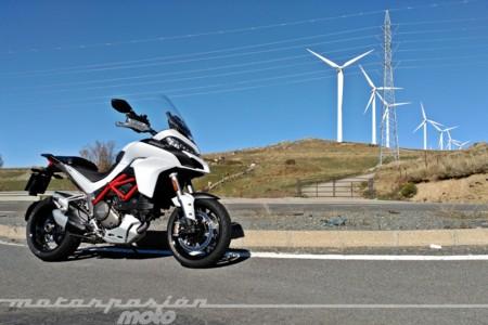 Ruta Ducati 018
