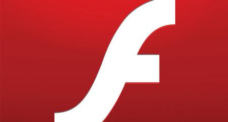 VX en corto: Unity abandona Flash, ideas para 'Bulletstorm 2' y nuevo vídeo de 'Galapagos'