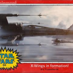 Foto 7 de 8 de la galería star-wars-el-despertar-de-la-fuerza-imagenes-oficiales-en-forma-de-cromos en Espinof