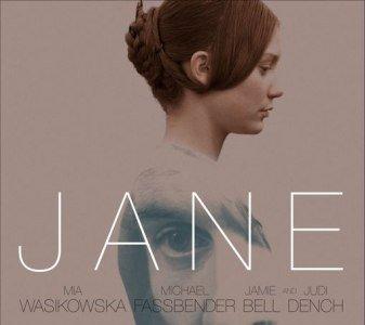 jane eyre 2009 trailer Ver jane eyre (2011)  trailer jane eyre (mia wasikowska) huye de thornfield house,  ver raaz: the mystery continues (2009)-es online.
