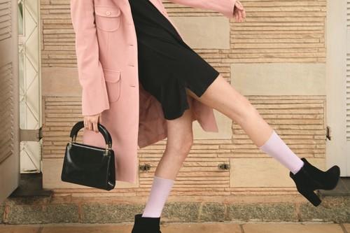 24 bolsos de lujo con hasta el 60% de descuento en El Corte Inglés: Michael Kors, Tous o Guess rebajadísimos